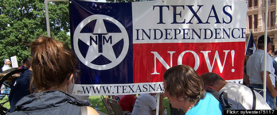 Texas Wants to secede_jpg
