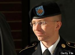 Manning Wikileaks Trial