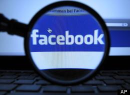 Death Facebook