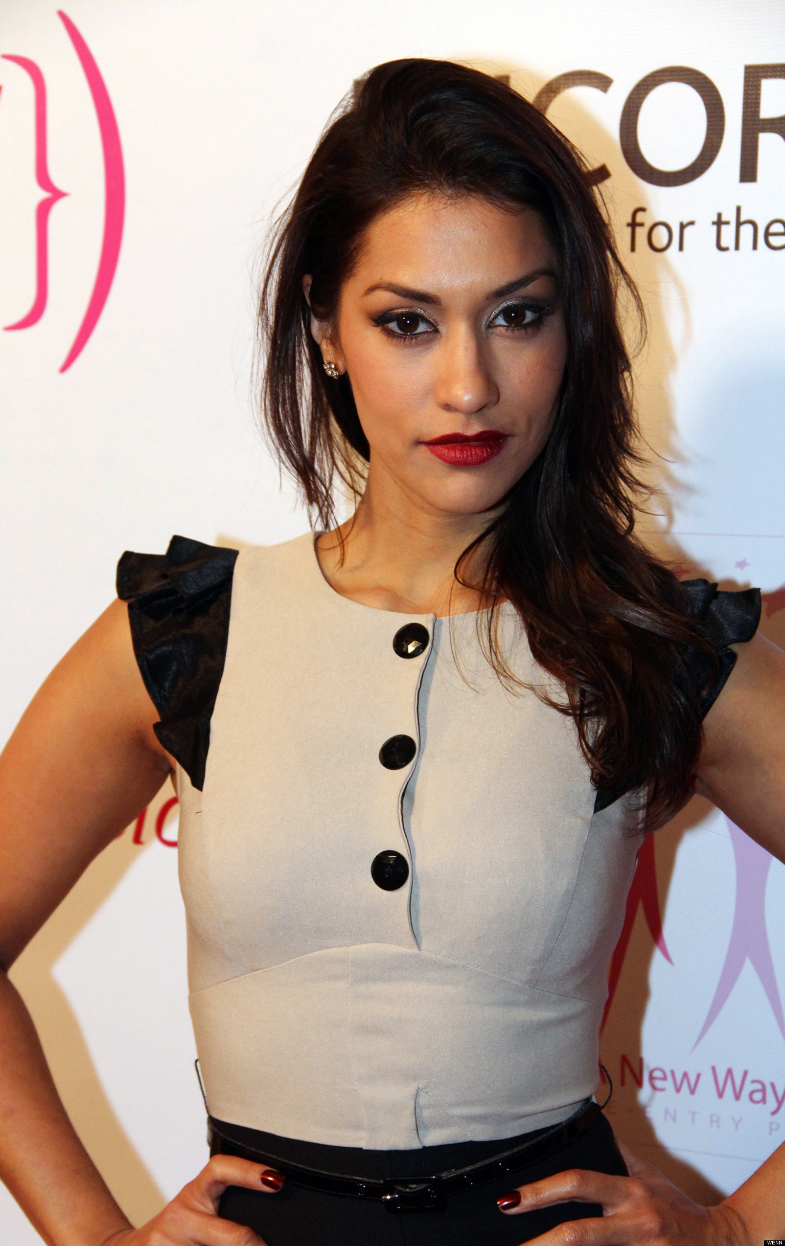 Image result for janina gavankar