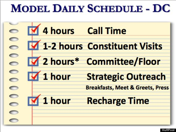 call time2