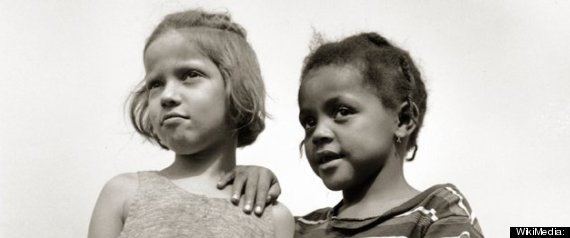 Gordon Parks Photos