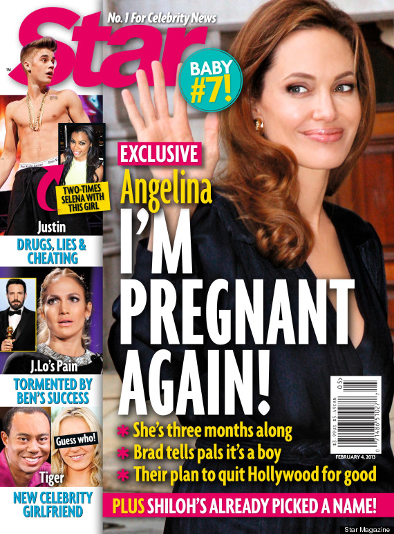 vip473 cover_newsstand_0123671