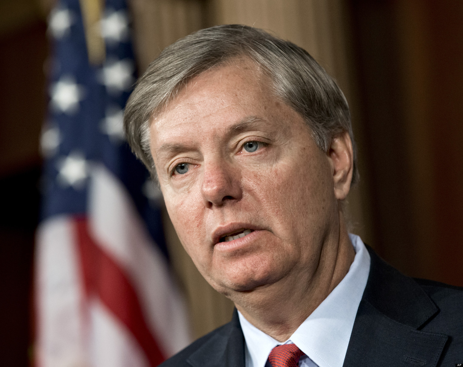 https://i2.wp.com/i.huffpost.com/gen/964479/thumbs/o-LINDSEY-GRAHAM-IMMIGRATION-facebook.jpg