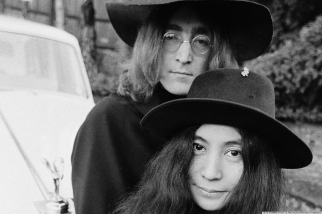 Image result for yoko ono tumblr