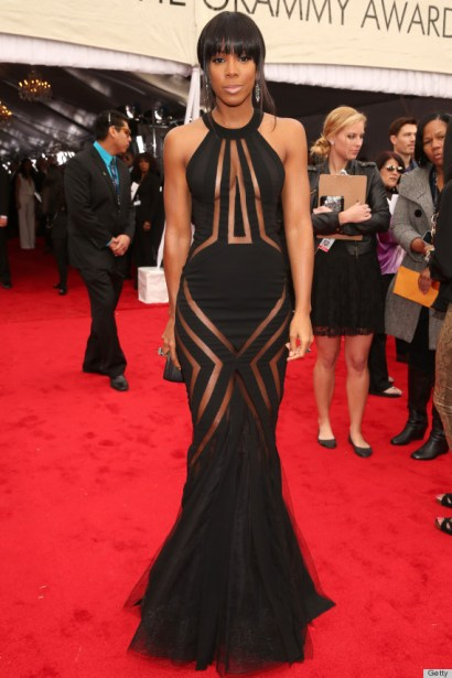 https://i2.wp.com/i.huffpost.com/gen/984126/thumbs/o-KELLY-ROWLAND-GRAMMYS-DRESS-2013-570.jpg?resize=410%2C615