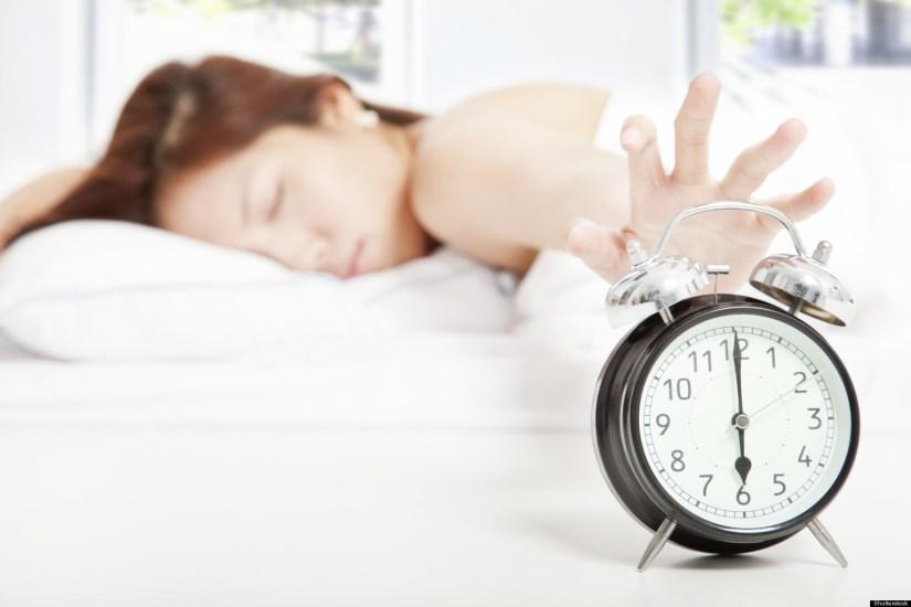 نتيجة بحث الصور عن waking up late