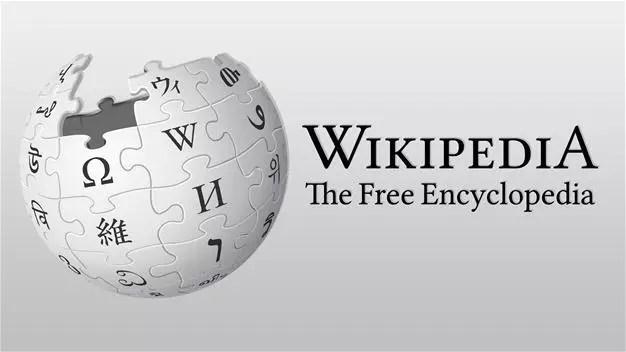 wikipedi bilaketarekin bat datozen irudiak
