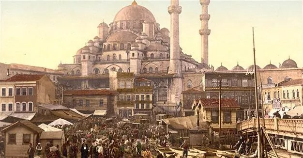 Image result for ottoman empire