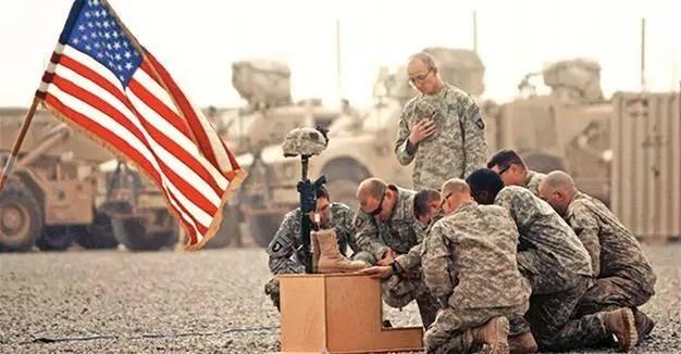 Resultado de imagen de AFGHANISTAN WAR