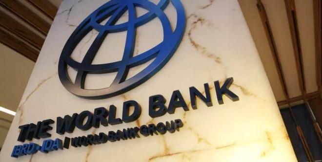 Connect @ World Bank Next Week – Tekedia Forum – Tekedia