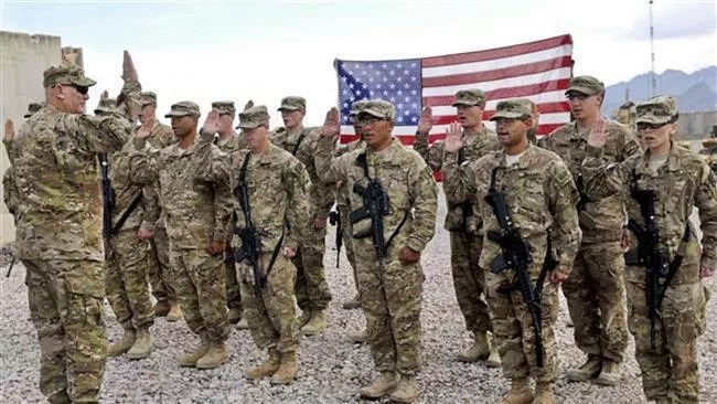 Image result for photos us military in afghanistan