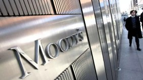 Image result for Moody's