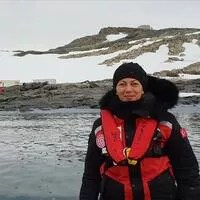 Antarctica hides the history of the Earth, says a Turkish scientist