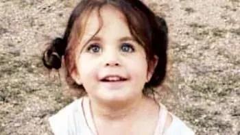 Leyla'dan 18 gün sonra acı haber: O artık melek