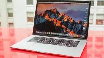 Bazı MacBook Pro modellerinin bataryası ücretsiz değiştirilebilecek