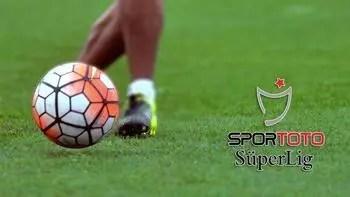 Süper Lig açılış maçı ne zaman?
