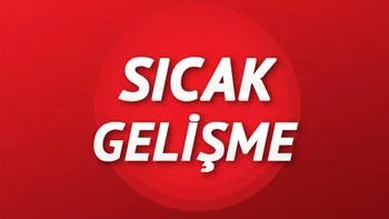 Cumhurbaşkanı Erdoğan, Veliaht Prens ile görüşmeyecek