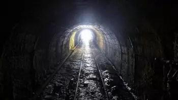 """Maden sektöründen """"4 Aralık Dünya Madenciler Günü"""" mesajı"""
