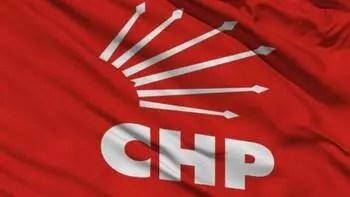 YSK, CHP'nin Maltepe itirazını görüşecek