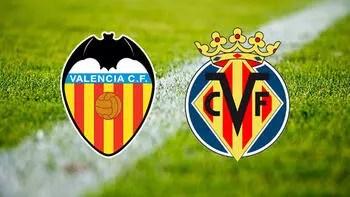 Valencia Villarreal maçı ne zaman saat kaçta ve hangi kanalda? 2