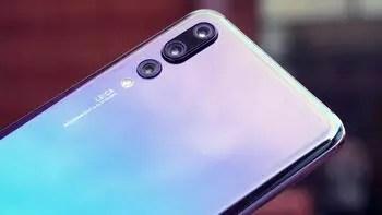 Huawei'den kullanıcılarına önemli uyarı