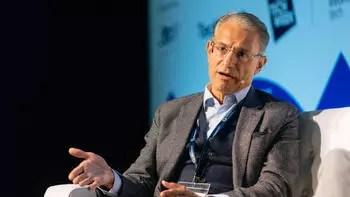 Doany Türk Telekom'un 5G yatırımlarını anlattı