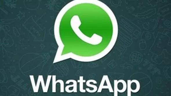 Bu telefonlar 1 ay sonra Whatsapp kullanamayacak