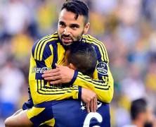Video: Fenerbahce vs Mersin Idmanyurdu