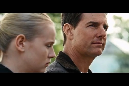 jack reacher movie download in dual audio