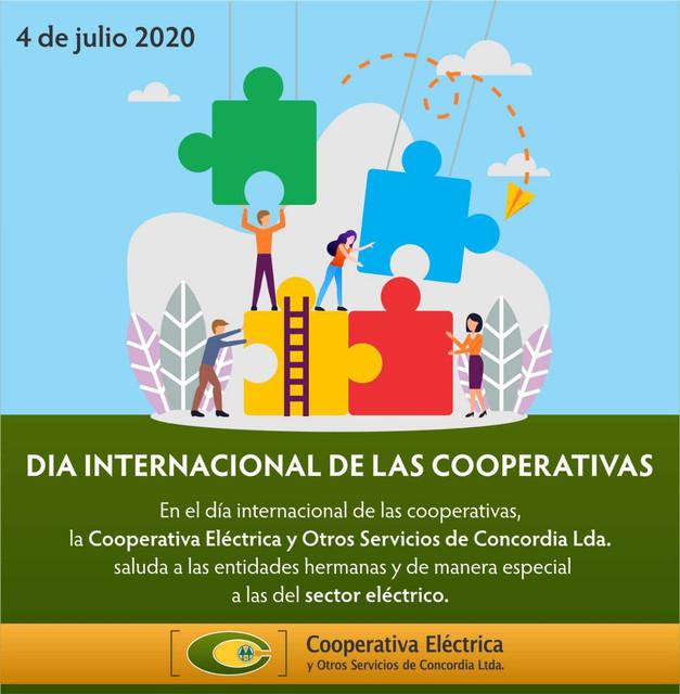 DIA-COOP-4-JUL-2020-1