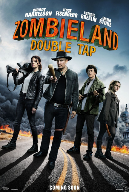 Zombieland-Double-Tab-Poster-1