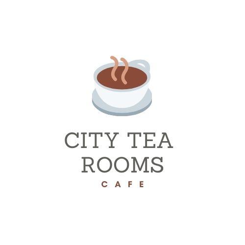 City-Team-Rooms-Sunderland