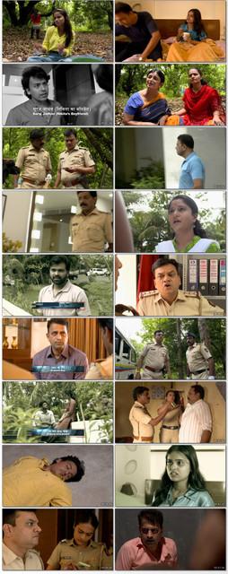 Crime-Patrol-16th-June-2021-Full-Episode-437-mp4-thumbs