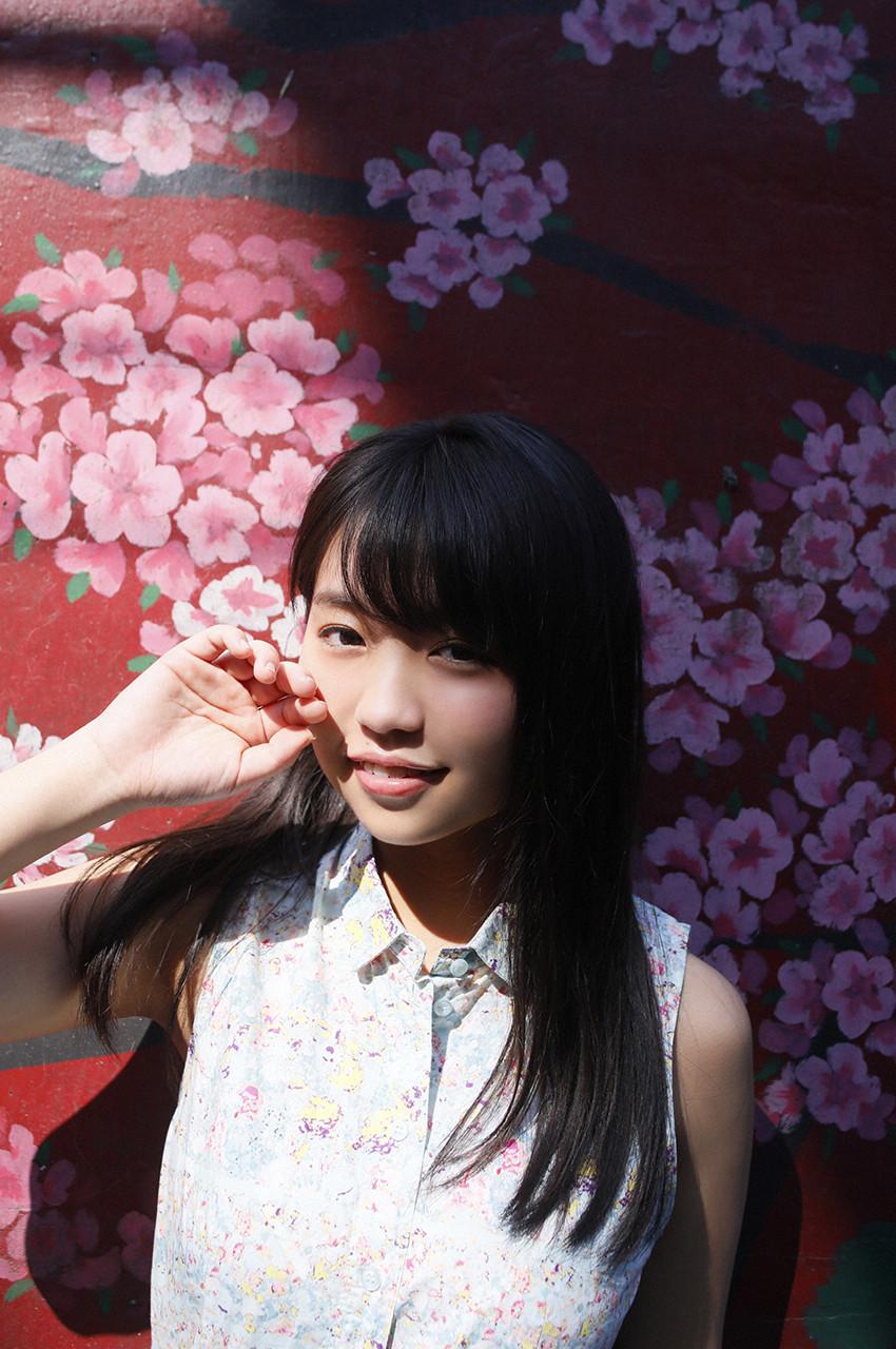 ohara-yuno-01-01