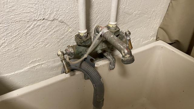 plumbing forums