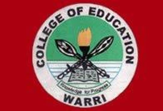 COE Warri