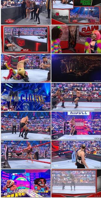 WWE-Monday-Night-Raw-5-July-2021-l-English-720p-HDTV-1-4-GB-mkv-thumbsc50c9fdf6a5afe90