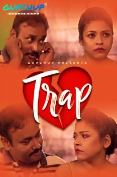 Trap-2020-Hindi-S01-E01-Gupchup-Web-Series-720p-HDRip-70-MB-Download