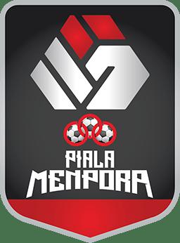 Piala-Menpora-2021