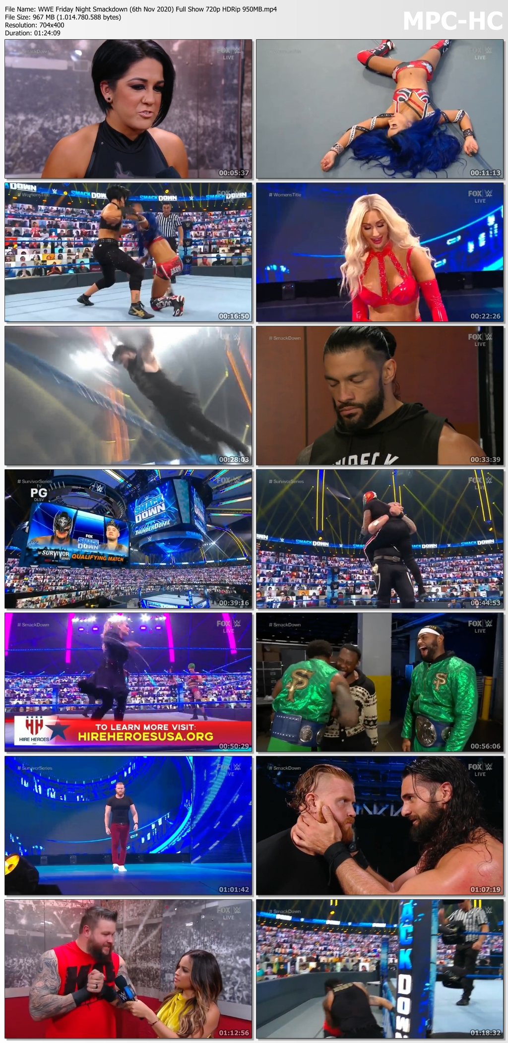 WWE-Friday-Night-Smackdown-6th-Nov-2020-Full-Show-720p-HDRip-950-MB-mp4-thumbs