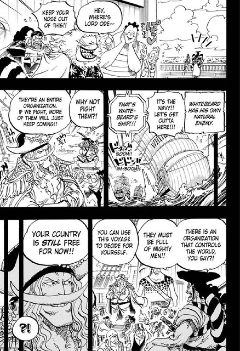 one-piece-chapter-965-3