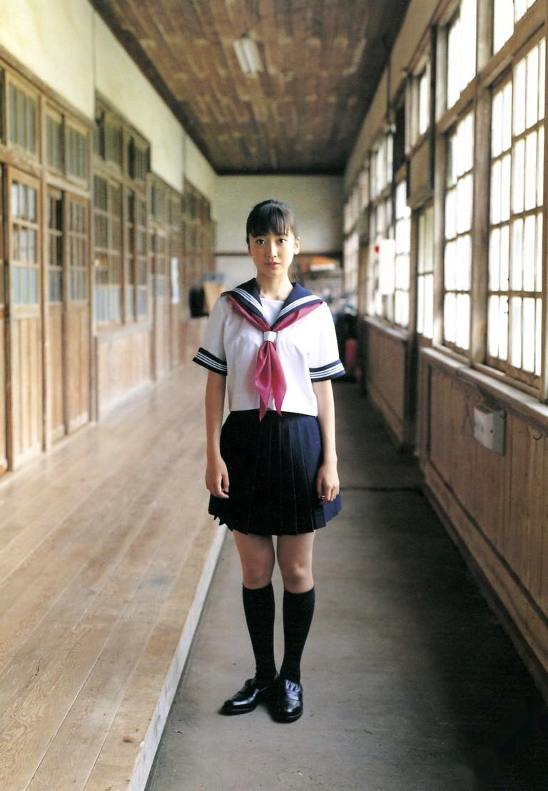 kurokawa-tomoka-15kiseki-011