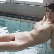 gra-saki-h083