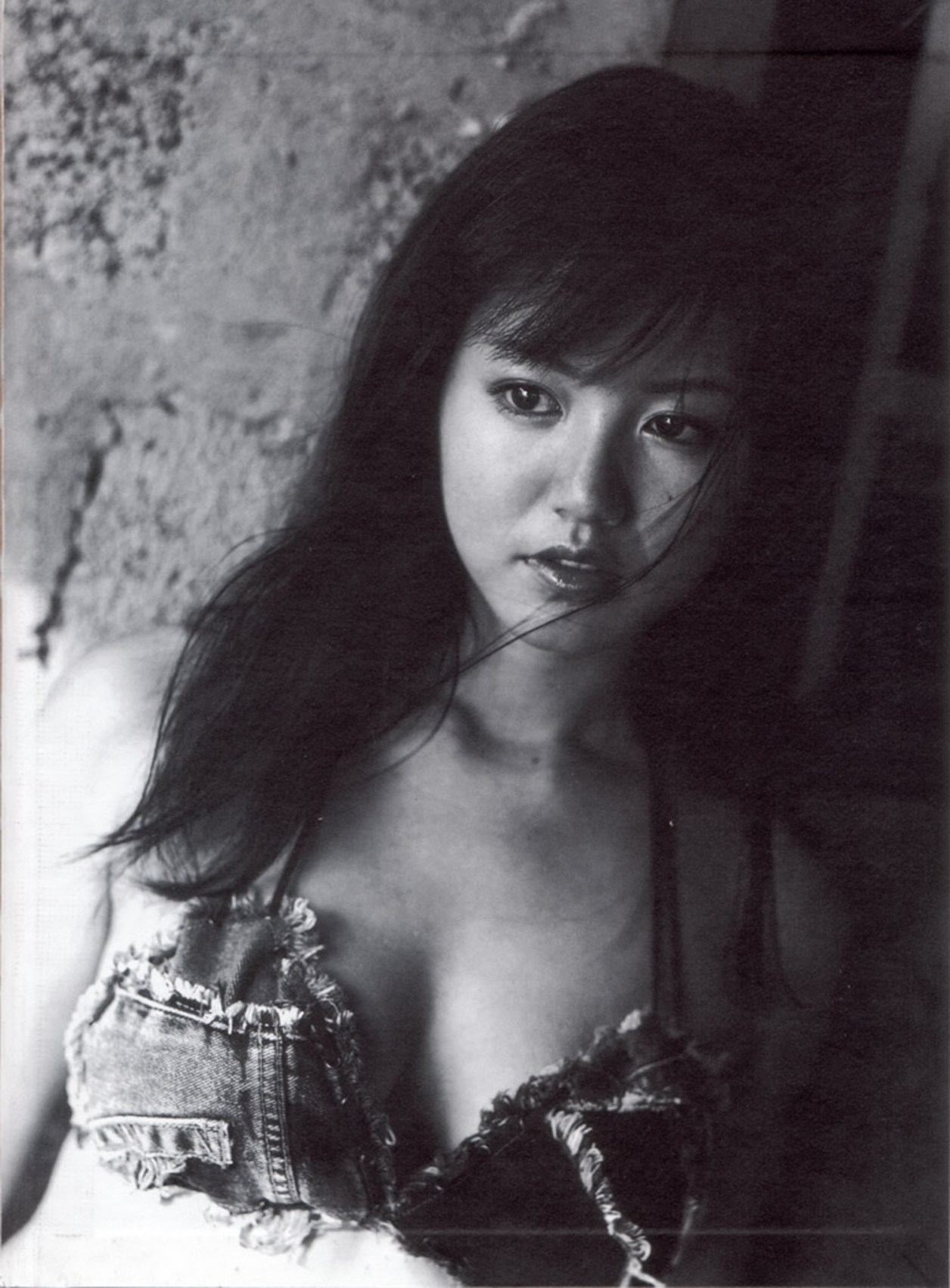 PBSayaka-Isoyama-Only-You-4