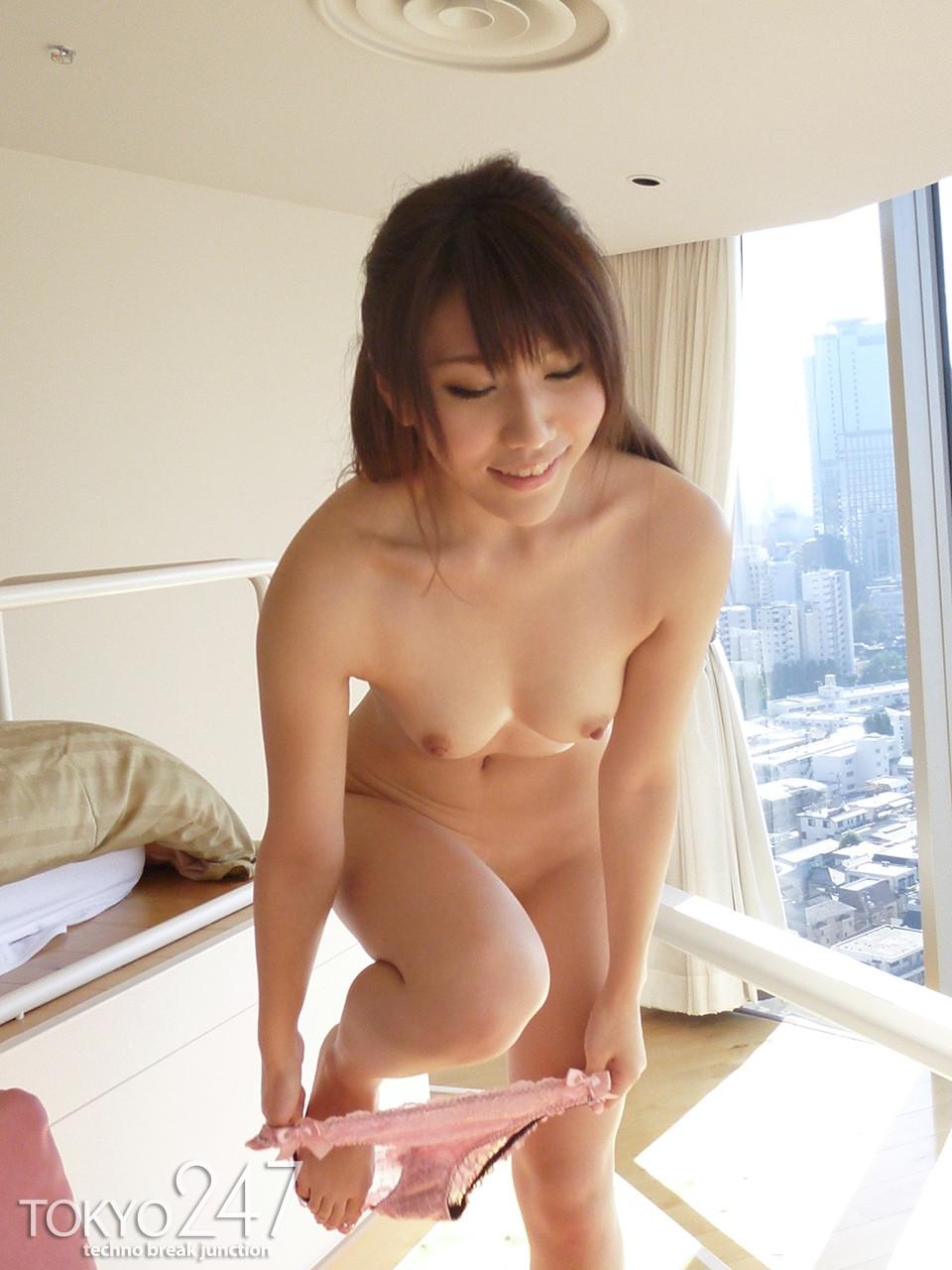 ms-367-Kanasaki-Yume044