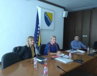 Zajednicki-sastanak-sindikata-11092019