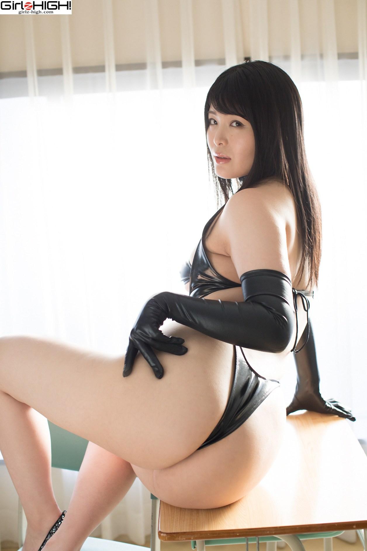 Tsurushi-Maho2020100812