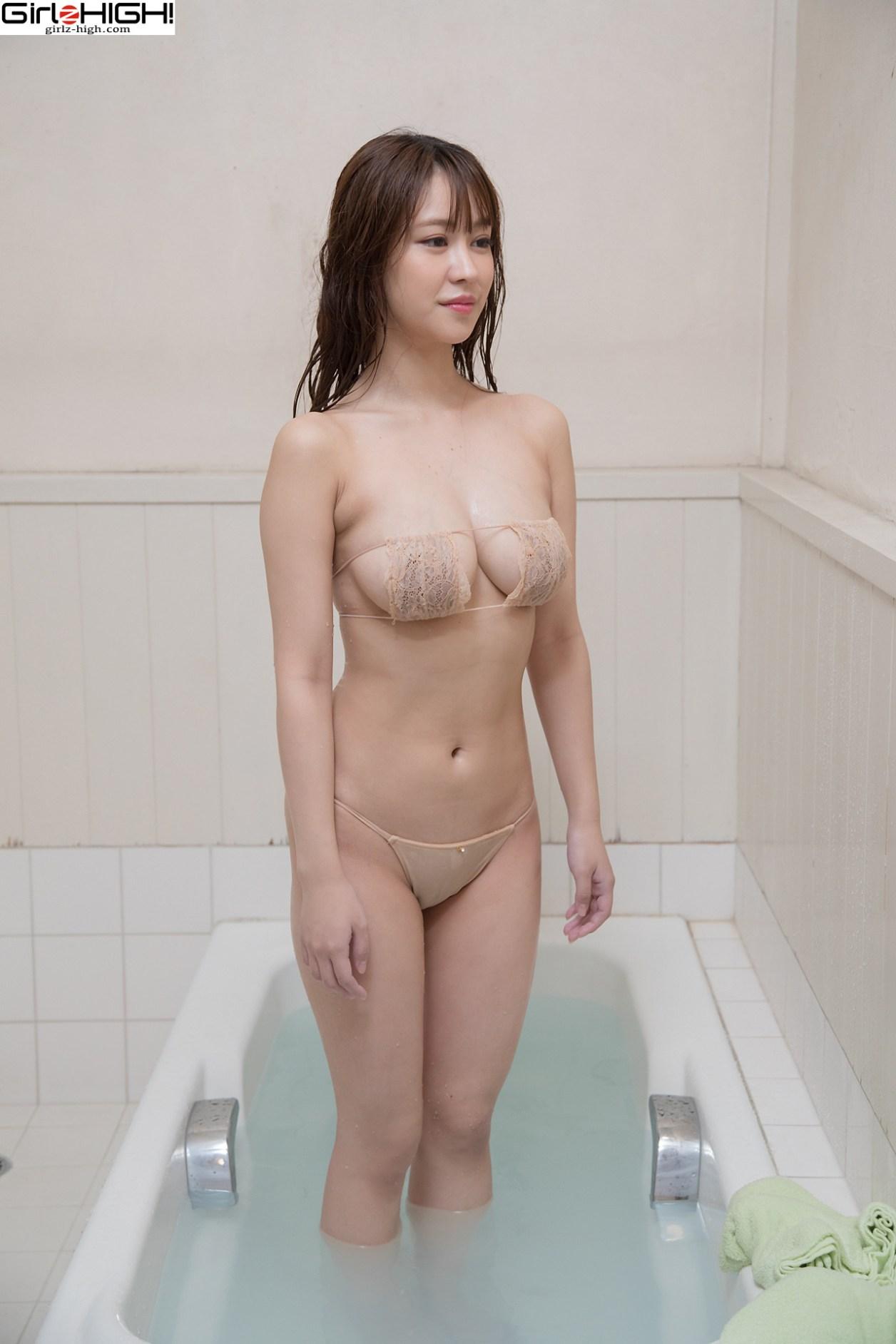 Yoshinaga-Kasumi2020100542