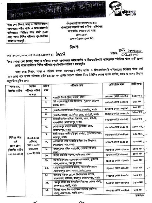 bpsc-notice-senior-staff-NURSE-Page-1